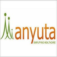 Anyuta TPA Private Limited