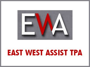 East West Assist TPA Pvt.Ltd