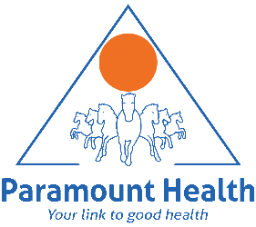 Paramount Health Services (TPA) Pvt.