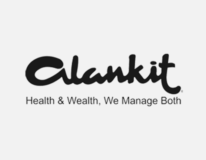 Alankit Health Care TPA Limited