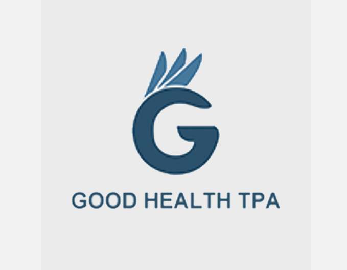 Good Healthplan Ltd.