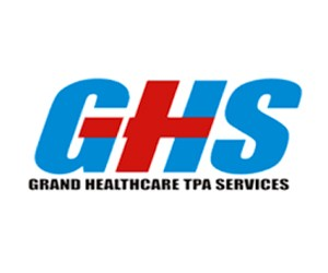 Grand Healthcare Services TPA Private Limited