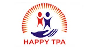 Happy Insurance TPA Pvt.