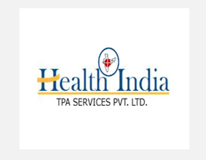 Health India TPA Services Private Limited
