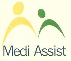 Medi Assist India TPA Pvt. Ltd.