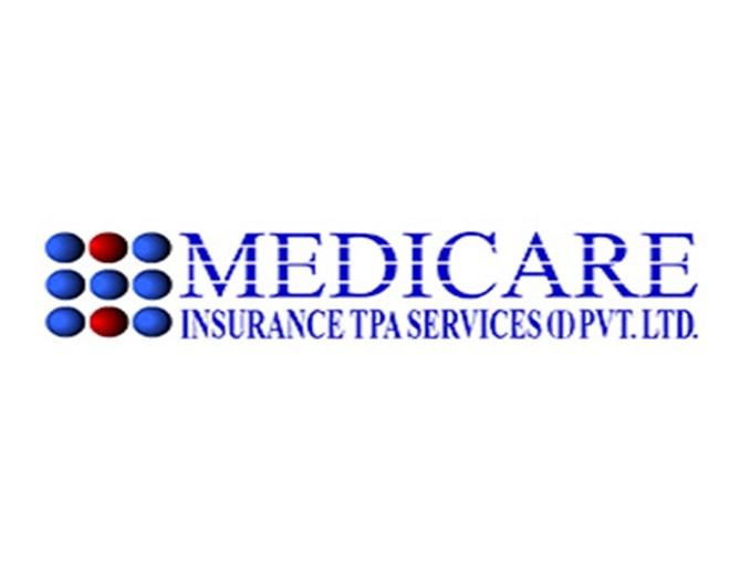 Medicare TPA Services Pvt. Ltd.