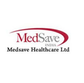Med Save Health Care TPA Ltd.