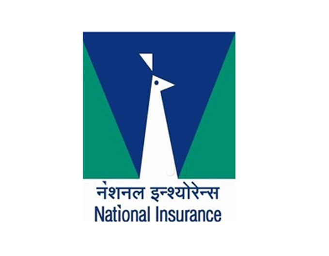 National Insurance Co.LTD