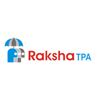 Raksha TPA Pvt. Ltd.
