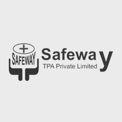 Safeway TPA Services Pvt. Ltd