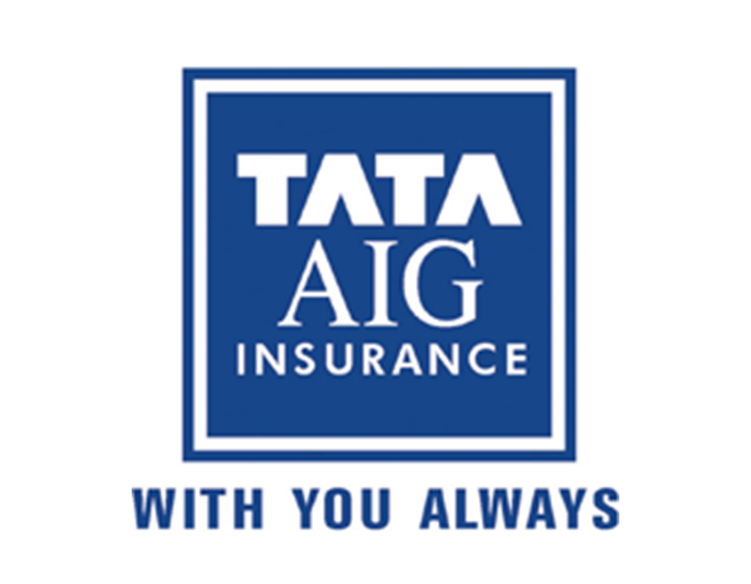 TATA AIG General Insurance Co.Ltd
