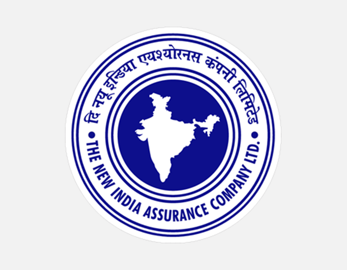 The New India Assurance Co.Ltd