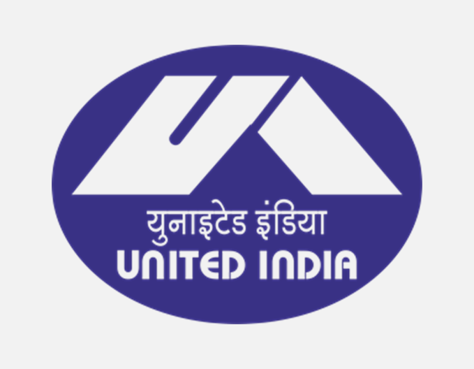 United India Insurance Co.Ltd