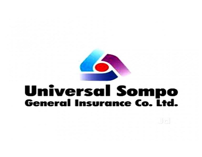 Universal Sompo General Insurance Co.Ltd