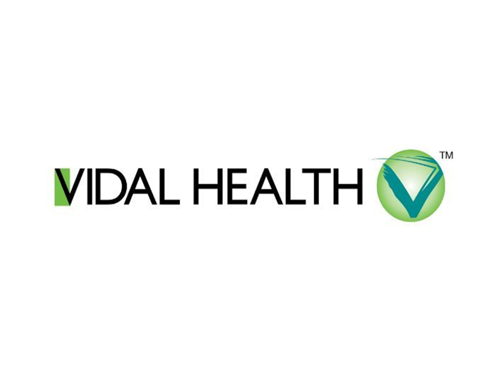Vidal Healthcare TPA Private Limited